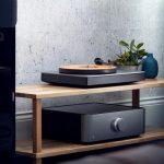 Cambridge Audio Alva TT — первый в мире Bluetooth проигрыватель пластинок поддерживающий кодек aptX HD