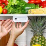 Камера Fridge Eye превратит обычный холодильник в умный холодильник