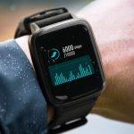 Новые умные часы Haylou LS01  от Xiaomi доступны для предзаказа за 14$