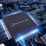 Huawei начали продавать чипы собственной разработки сторонним компаниям
