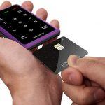 DiskCrypt M10 – SSD для параноиков с двухфакторной авторизацией для доступа к данным