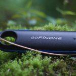 GoFindMe — GPS трекер которому для работы не нужна ни SIM-карта ни подписка для совместной работы