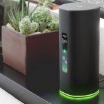 Новый рутер AmpliFi Alien Wi-Fi 6 имеет радиус покрытия в два раз больше обычных роутеров