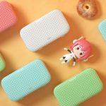 Народная умная колонка Redmi XiaoAI Speaker Play стоит 11$