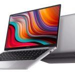 Самый маленький ноутбук Redmi — RedmiBook 13, стоит 640$