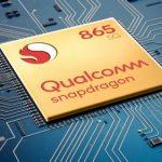 Qualcomm раскрыли технические характеристики нового процессора Snapdragon 865 для флагманских смартфонов
