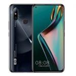 Elephone выпустили новый смартфон среднего класса Elephone U3H с 256Гб памяти за 215$