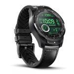 Обновленные умные часы TicWatch Pro 2020 получили 1ГБ ОЗУ и защищенный корпус