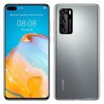 Huawei P40 – компактный флагманский смартфон за 880$