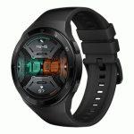 Huawei Watch GT 2e – умные спортивные часы стоимостью 220$