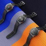 Haylou Solar – недорогие умные часы которые могут работать 30 дней без подзарядки