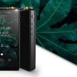 HiBy R8 – первый в мире цифровой аудио плеер с поддержкой 4G