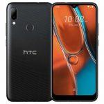 HTC выпустили недорогой смартфон HTC Wildfire E2 с 6,2-дюймовым экраном и 4000мАч аккумулятором