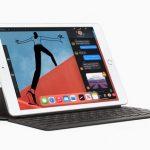 Восьмое поколение «народных» народных планшетников iPad получило процессор Apple A12 Bionic