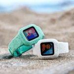 Garmin выпустили новые детские умные часы Vivofit jr.3 за 80$