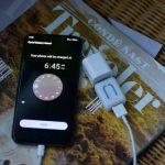 Canal Battery Guard – гаджет который продлит жизнь аккумулятора вашего смартфона