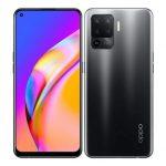 OPPO A94 — новый смартфон среднего для массового рынка за 300$