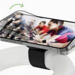 Belkin выпустили крепление для iPhone 12 для тренажерных и фитнес залов