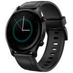 Новые умные часы Haylou RS3 с GPS модулем стоят 70$