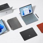 Microsoft выпустили новый  Surface Pro X только с поддержкой Wi-Fi