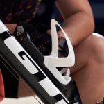 Охранная система для велосипеда MaxTracker с GPS трекером сделана в виде держателя для фляги